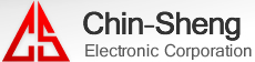 Chin-Sheng Electronic Corporation
