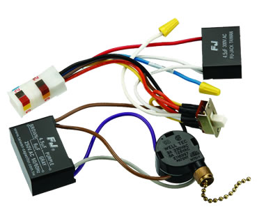 twireapp11252923539 Harbor Breeze Light Capacitor Wiring Diagram on